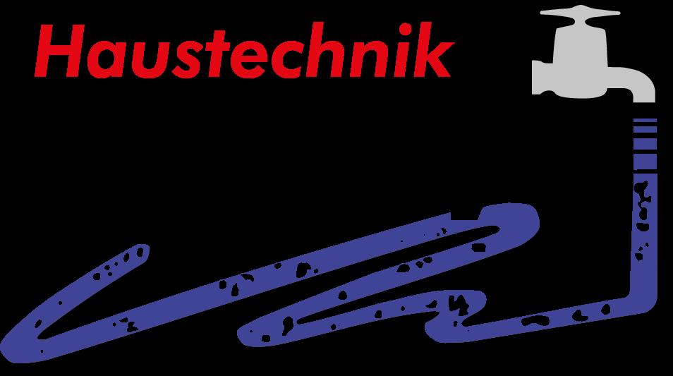 Florea Haustechnik GmbH